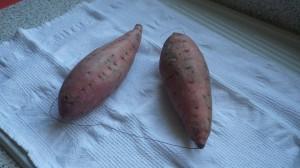 Gratin aux saveurs d'automne dans Légumes imgp1489-300x168
