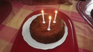Gateau chocolat/courge butternut dans Gâteau au chocolat imgp1507-300x168
