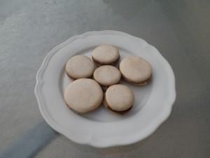 Macarons à la meringue Italienne dans Macaron imgp1808-300x225